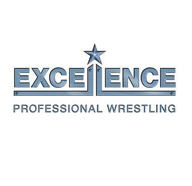 """Excellence Pro Wrestling Presents """"Central Fandemonium"""" to Beneift ICF"""