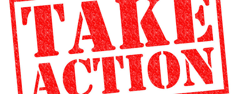 Action Alert:  Join Our Petition to Fund Autism & Intellectual Disability Services